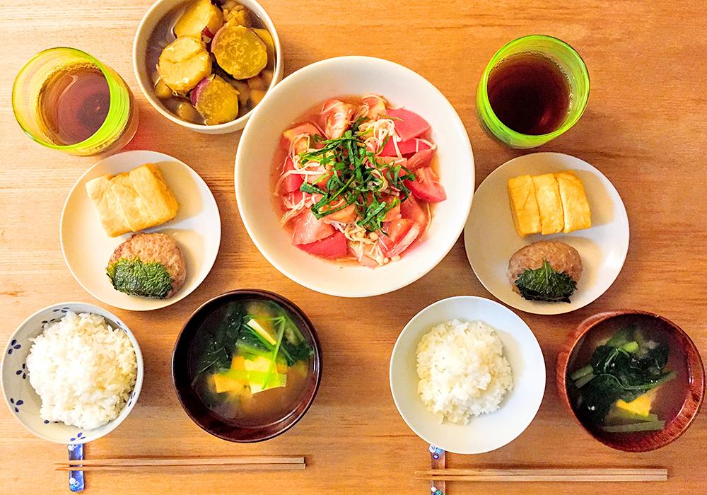 日本飲食資訊