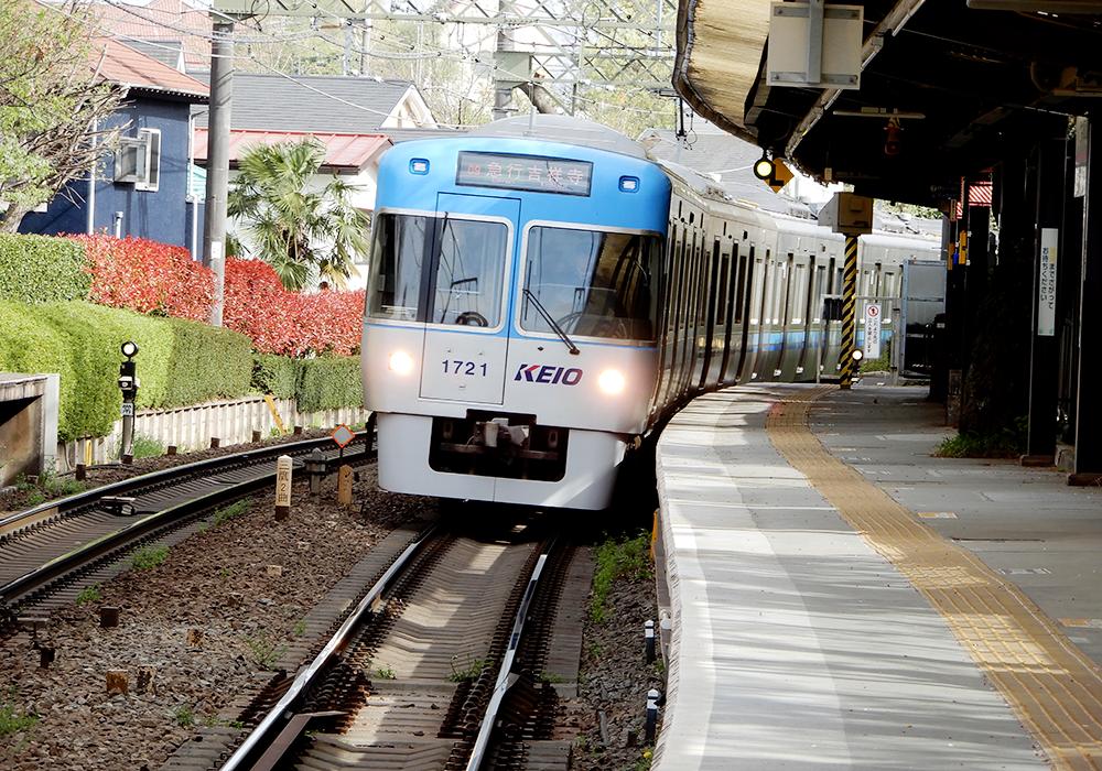 日本交通資訊